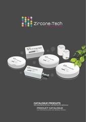 catalogue 2015 web