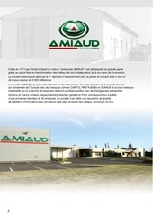 Catalogue Amiaud.pdf - page 2/328