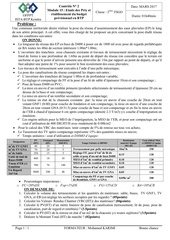 Fichier PDF controle n 2 2emetsgo 2016 2017