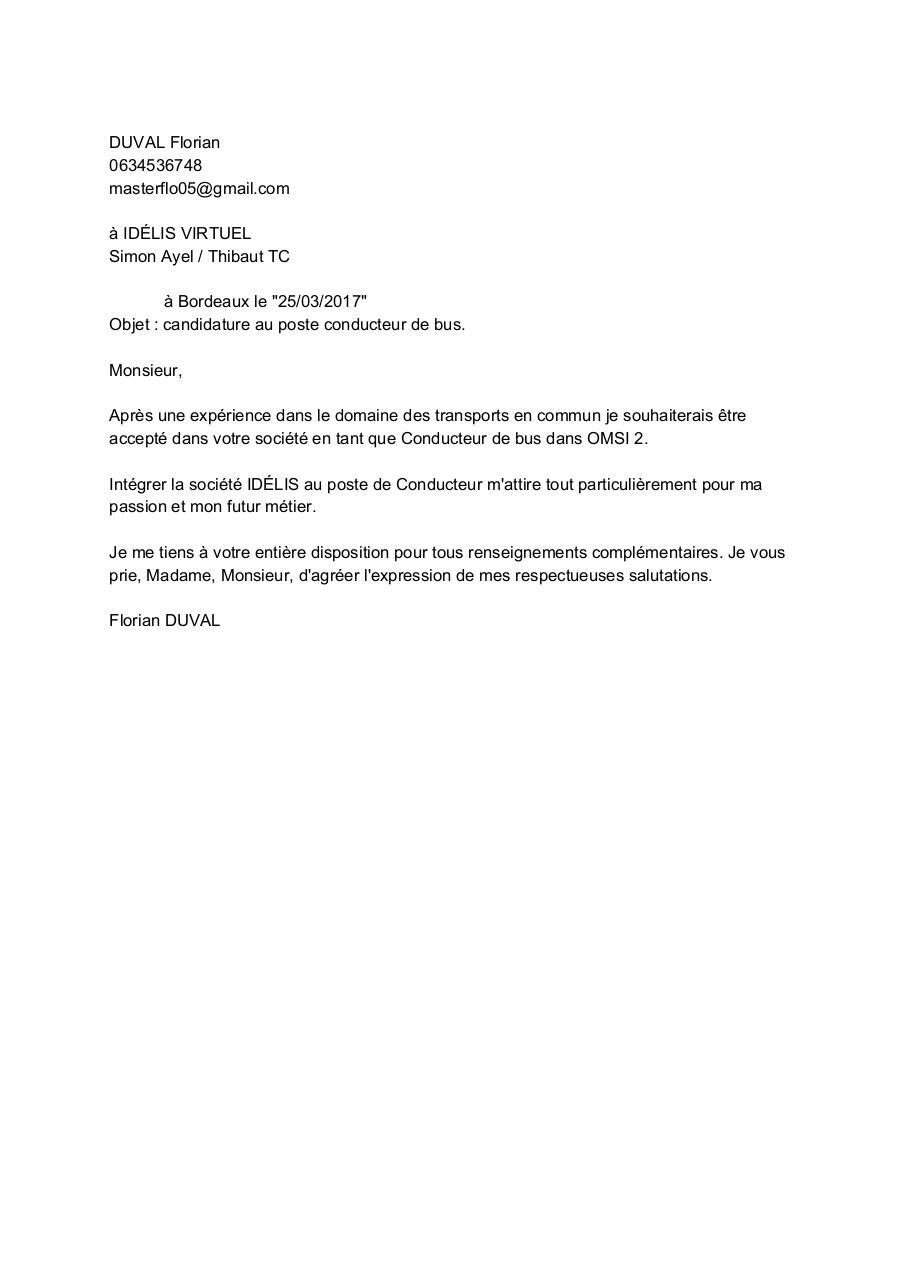 Document Sans Titre Fichier Pdf