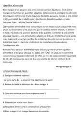 Fichier PDF evaluation