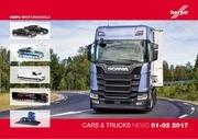 herpa cars und trucks 2017 01 02