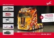 herpa cars und trucks 2017 03 04