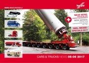 Fichier PDF herpa cars und trucks 2017 05 06