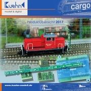 kuehn katalog 2017
