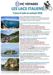 Fichier PDF programme lacs italiens brochure 18 pdf