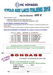 Fichier PDF sondage lacs italiens 18 en pdf