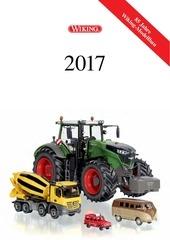 wiking katalog 2017