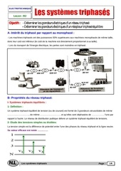 10 le systemes triphases lotfi