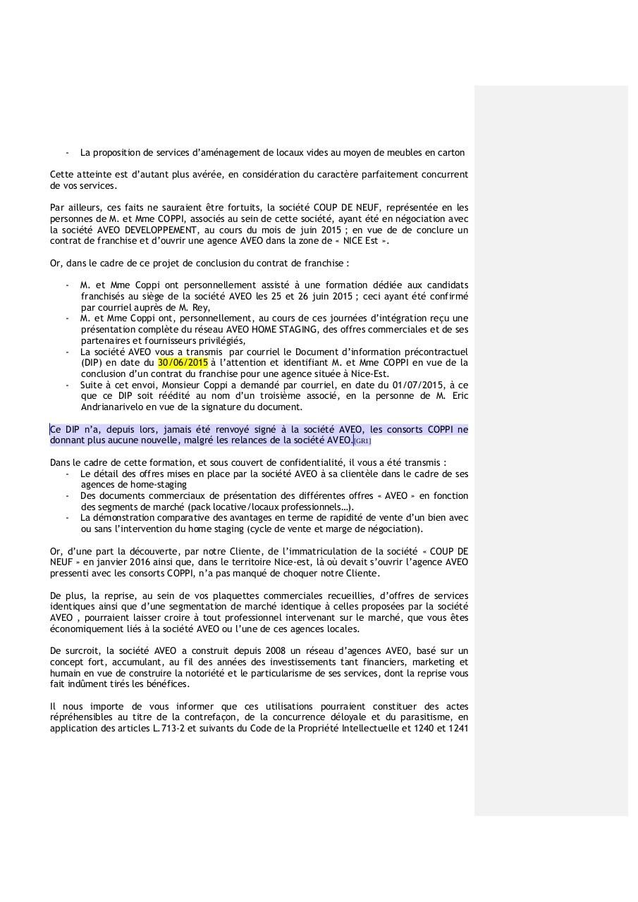 20170109_Coup2neuf_Envoi Lettre MED NDD.pdf - page 2/3