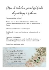 Fichier PDF bon de reduction special marche de printemps a thann