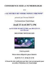 Fichier PDF confernce 2 1