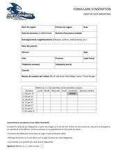 formulaire dinscription Ete2017 2