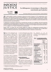 infostat62