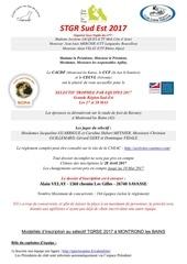 lettre d invitation stgr2017