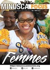 mf special femmes 2017 1