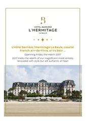 Fichier PDF new hermitage rooms uk