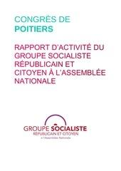 Fichier PDF rapport activite groupe src congres de poitiers