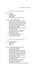 team csgo pdf