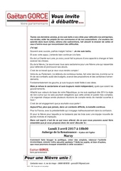 Fichier PDF cafe politique marzy 3 avril 2017