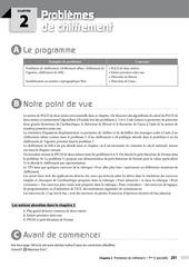 Fichier PDF chap 2