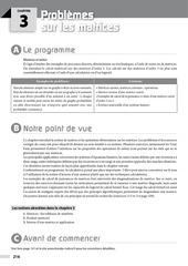 Fichier PDF chap 3