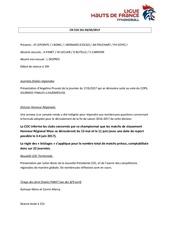 Fichier PDF cr coc du 20 mars 2017