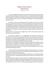 Fichier PDF impressions colombie jordan m