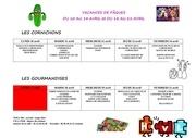 Fichier PDF planing avril 2017
