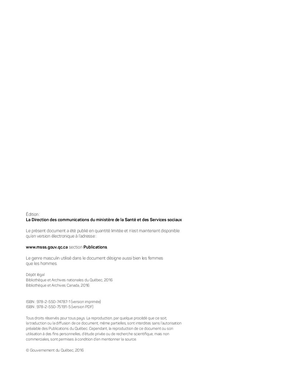 Aperçu du fichier PDF politique-de-prevention.pdf