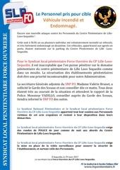 Fichier PDF communique lls vehicule incendie 20170329
