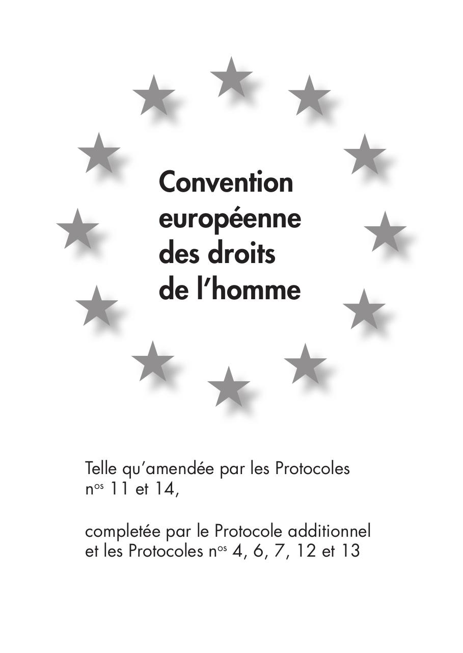 Convention_FRA.pdf - page 2/31