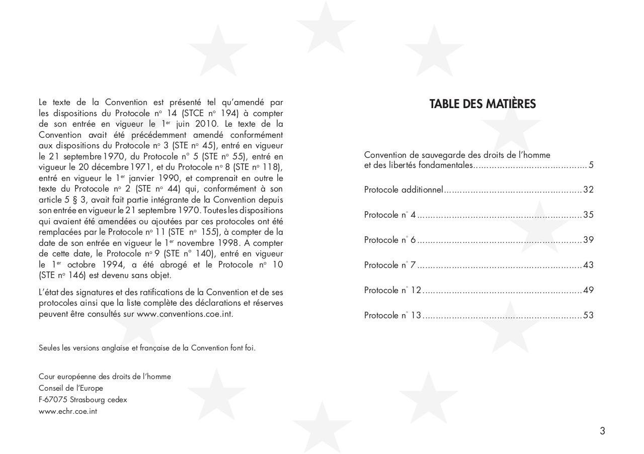 Convention_FRA.pdf - page 3/31