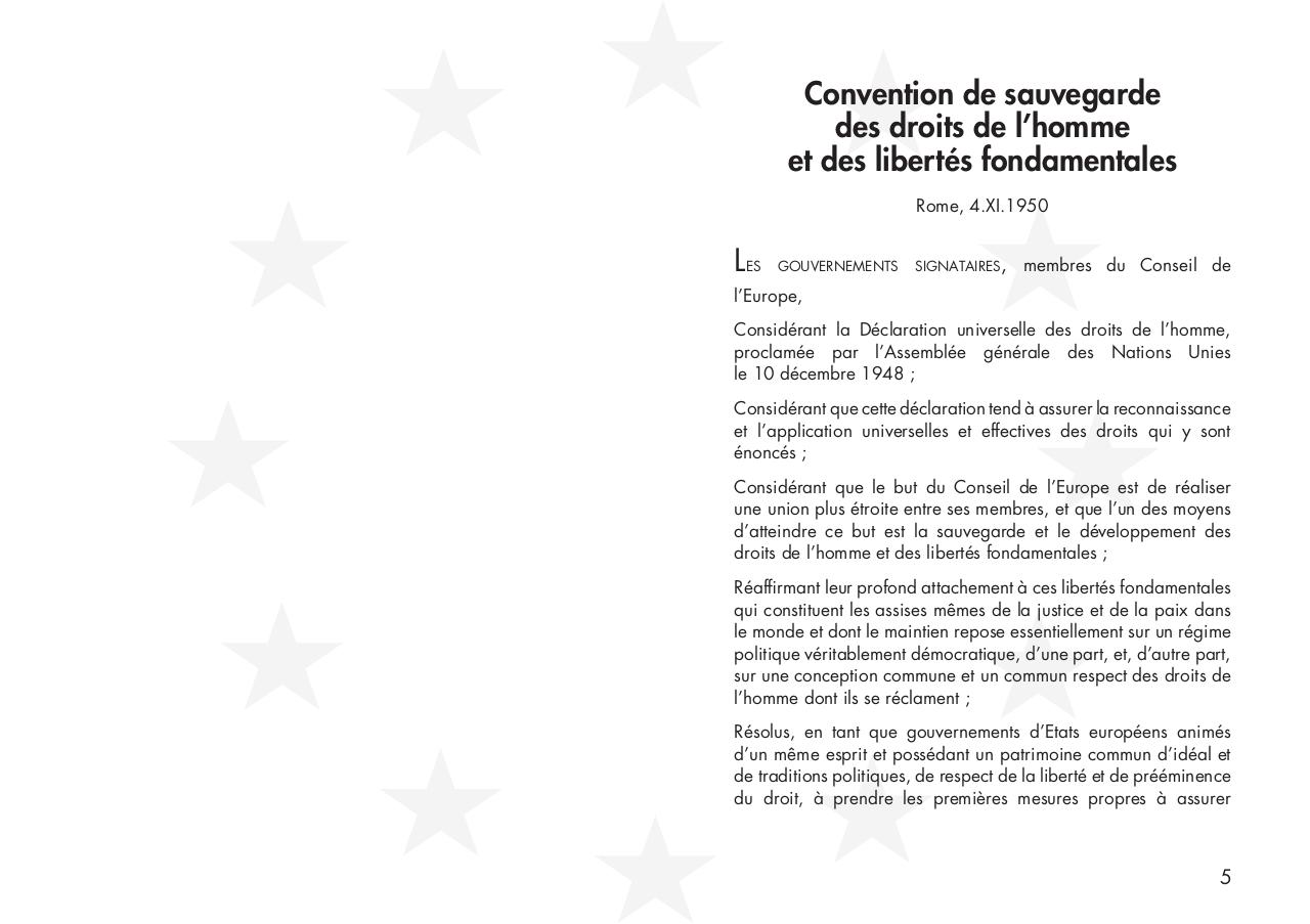 Convention_FRA.pdf - page 4/31