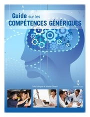 guide competences generiquesl