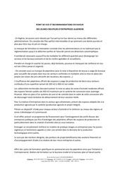 Fichier PDF jeunes createurs d entreprises en algerie 1