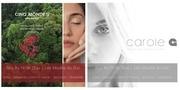 Fichier PDF notre carte des soins 2017 cinq mondes et carole g