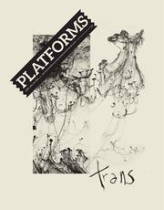 platforms5