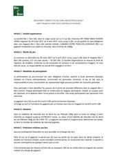 Fichier PDF reglement du concours chocolat lille lomme v2