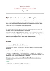 Fichier PDF rocket ligue 1 saison 2
