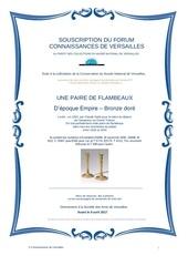 Fichier PDF bon de souscription flambeaux dejeun gt 2017