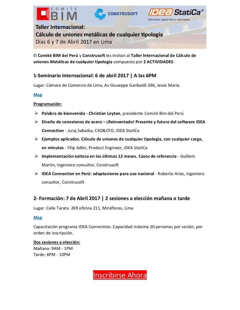Cálculo De Uniones Metálicas De Cualquier Tipología Par Cristhian