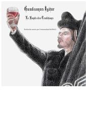 Fichier PDF gaudeamus igitur le fonds des traditions book