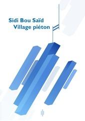 Fichier PDF sidibousai d