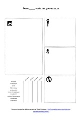 Fichier PDF 7emois grossesse rv
