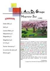adg 3