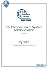 Fichier PDF b ads 150 my web
