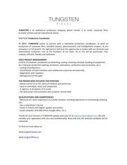 Fichier PDF coodonateur anglo 2017 3 31