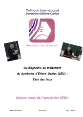 cr sed1 colloque international 2017
