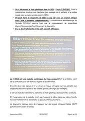 CR SED1+ Colloque international 2017.pdf - page 6/24